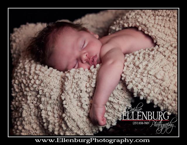 fb 11-07-01 Baby Evan-19ruby