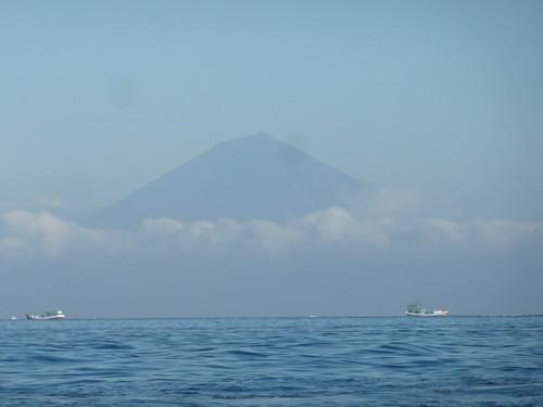 Lombok-Senggigi- Gili Trawangan (6)