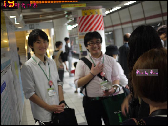 松島さかな市場-2.jpg