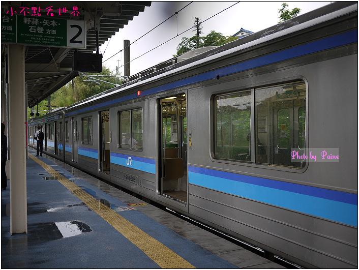 松島さかな市場-7.jpg