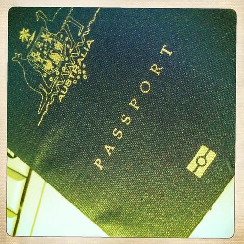 O wizach i pracy po raz kolejny