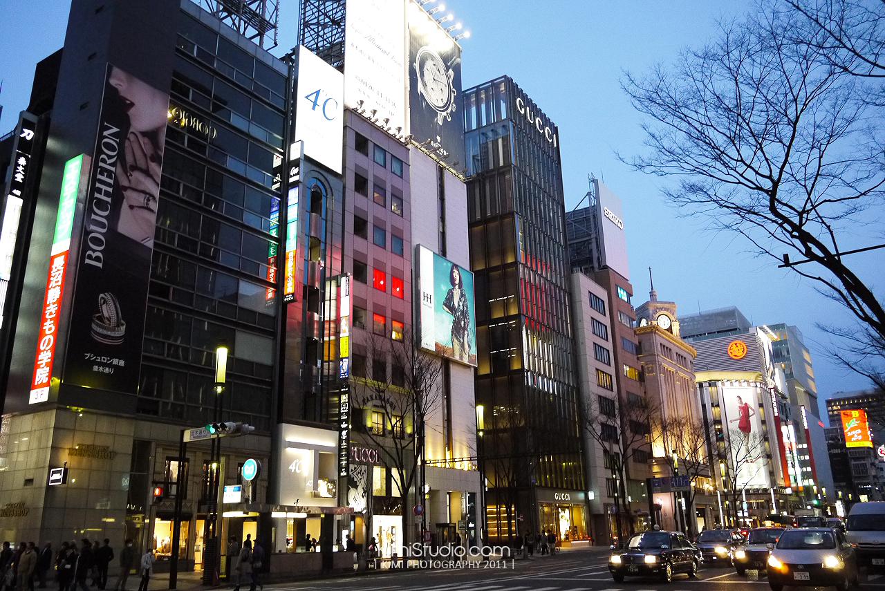 2011年 311 日本行-233