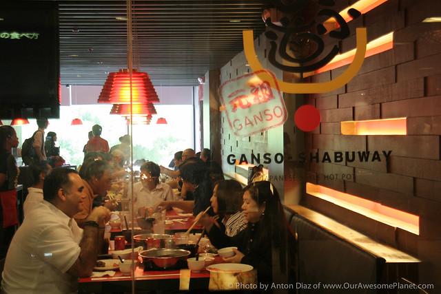 Ganso - Shabuway-1.jpg