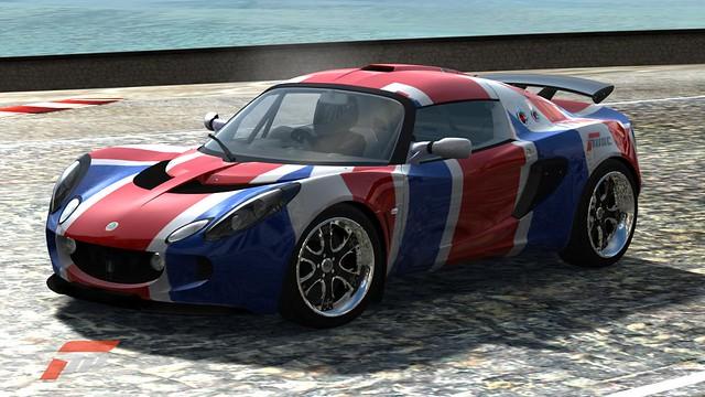 5925076747_8b49eb3a0e_z ForzaMotorsport.fr