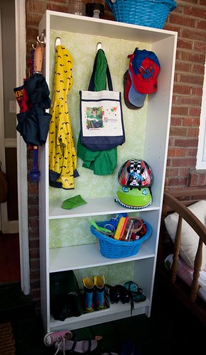 shelf-entryway-org