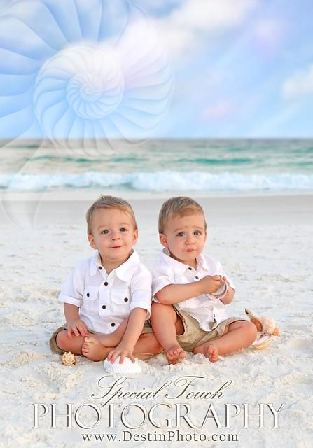 beach boys 2011