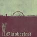 Germany - Oktoberfest