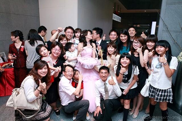 20110619 結婚紀錄-133