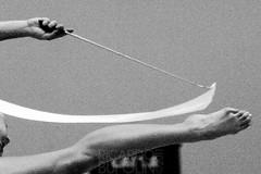 2011 Bia Pomini UNOPAR - Training Day (30) (RICARDO BUFOLIN) Tags: sport training canon photographer passion ricardo pro olympic press beatriz bia profissional treino ginástica panamerica rítmica pomini sportphotographer ricardobufolin bufolin rio2016 cpscanon biapomini beatrizpomini panamericapress