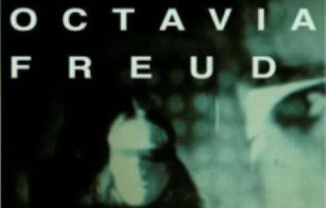 OctaviaFreudImage