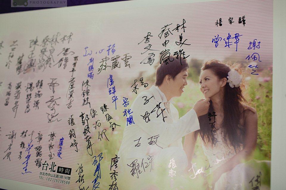 千毅+欣儀-092
