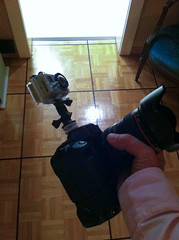 IMG_0945-2.jpg (Guillaume P. Boppe) Tags: camera set canon eos divers small installation 5d setup various petite installations diverses ontop varia setups gopro instals