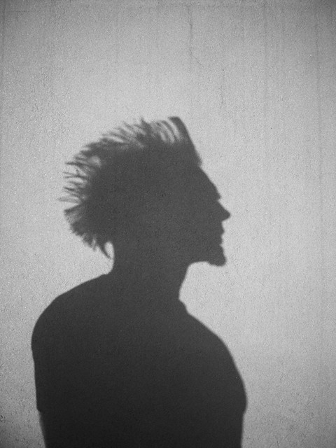 Mohawk Shadow