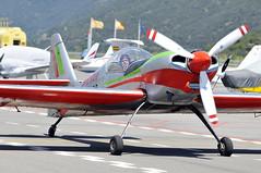 _FER7925 (FOlmeda) Tags: seu cap catalunya vol aeroport aeropuerto acrobatic hayas pirineus zlin campionat laseu su29 cap10 montferrer sukhoi29 ecfvk eclgs ecxfo campionatdecatalunyadevolacrobatic aeropuertopirineus