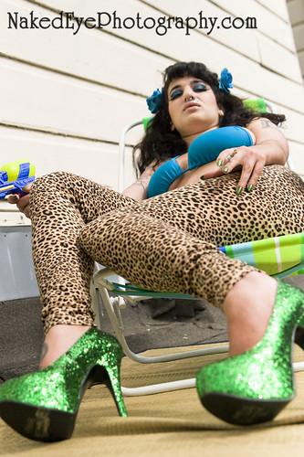 Arabelle Raphael naked (24 photo) Fappening, YouTube, legs