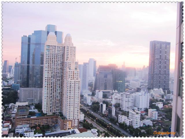110630-0704 虹寶貝的曼谷行-181