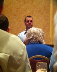 DFWSEM Meeting July 2011 Photo 0224