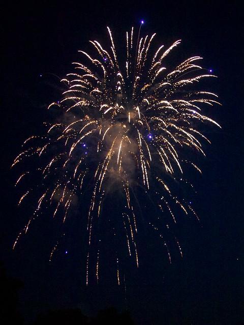 Vos feux d'artifices du 13 ou 14 Juillet 5938987581_06c6984758_z