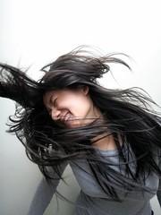 26; xD (Lotus Su) Tags: selfportrait wideangle selfie hairflip 52weeks canonefs1022mmf3545 2652 lsaiak hairflipspam itsalllliiiive