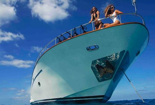 BarcoIbiza.com, Ibiza Boat Charter