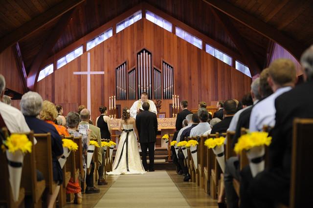 Ceremony024