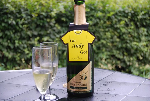 cremant Andy