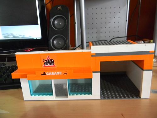 DSCN2566