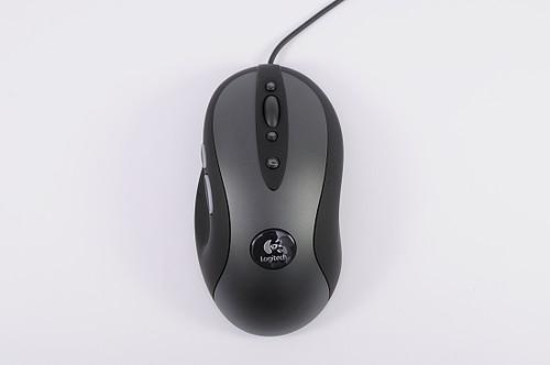 logitech-g400