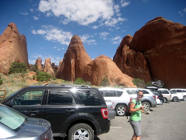 Moab - July 2011 009