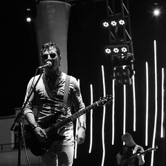 sing it! (delikizinyeri) Tags: festival rock canon turkey group pop singer ayna iznik 5dmarkii erhangleryz