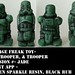 Jade-trooper-set