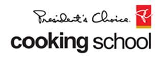 Loblaws PC Cooking School
