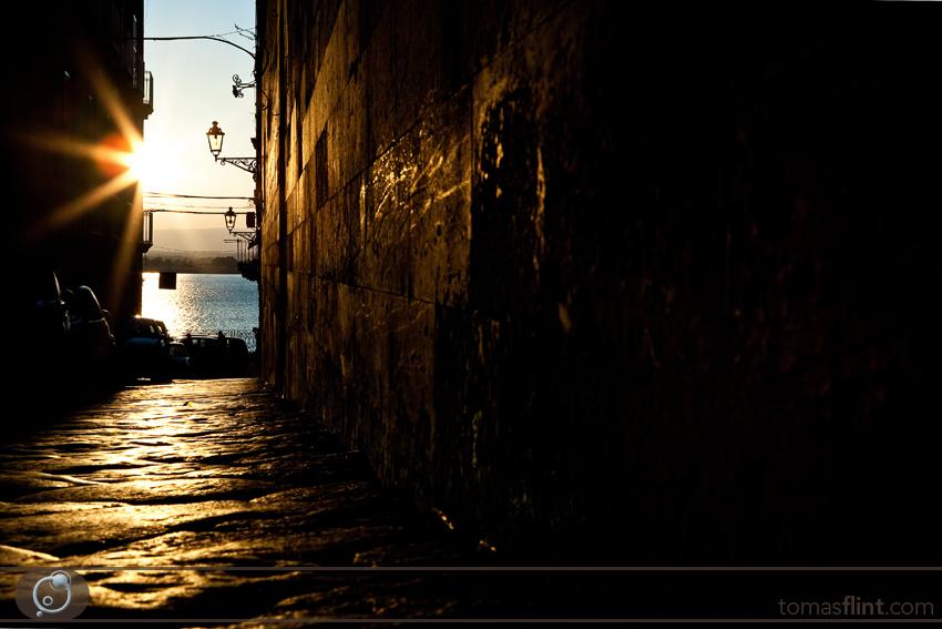 Tomas_Flint_Italy-101