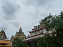 Bangkok (116)