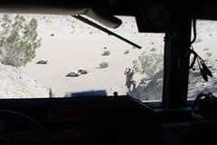 ator 3 31 2011 368 (predatoroffroad) Tags: trees afghanistan water rock lockers race speed training army high sand driving desert offroad 4x4 military iraq traverse racing course tires dirt driver marines predator hmmwv crawling decent instruction highspeed extraction ascent advanced overland socom fording ator navyseals coarse tactical winching rockcrawling matv forcerecon marsoc predatorinc advancedtacticaloffroad ltatv ator3312011