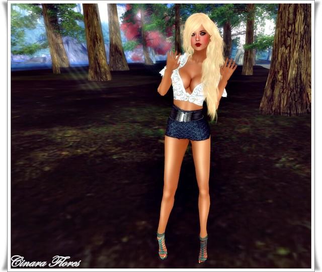 Snapshot_034