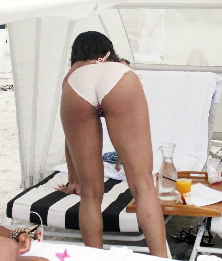 Ciara1