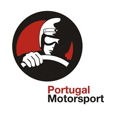 "Portugal Motorsport logo • <a style=""font-size:0.8em;"" href=""http://www.flickr.com/photos/64262730@N02/5954917284/"" target=""_blank"">View on Flickr</a>"