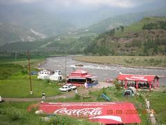10-naran (PakTrip.com) Tags: kaghan shogran islamabad murree naran nathiagali ayubia lalazar saifulmalook sripaye