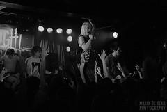 Tonight Alive (Maria de Vera Photography) Tags: rock hotel concert tour live sydney band australia annandale starlight maggiemariasphotography maggieandmaria tonightalive mariadevera