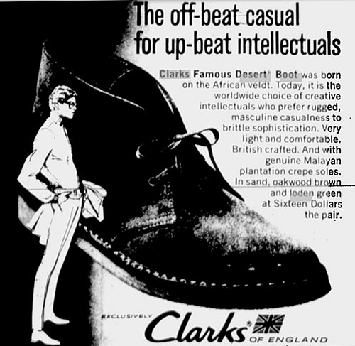 Clarks-Loden-Offbeat-Casuals