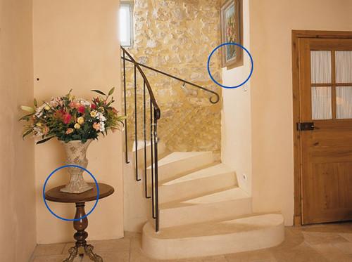 french-countryside-house-decor-ideas-myhomewareshop-008