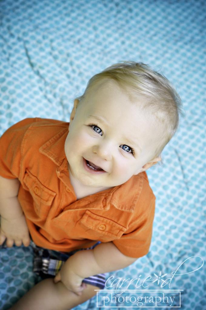 Karen 7-15-2011 53BLOG