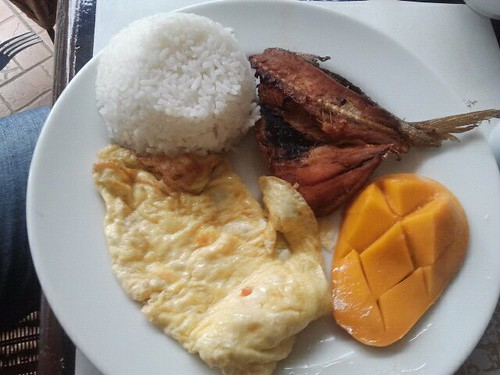 Filipino Breakfast 284095 10150256609903121 655333120 7471262 1536414 N