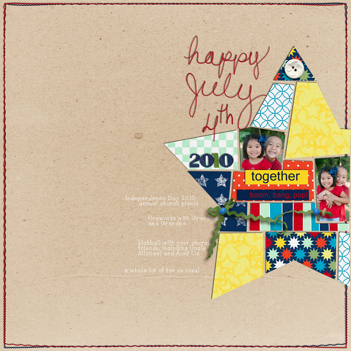 070410_happy4th-web