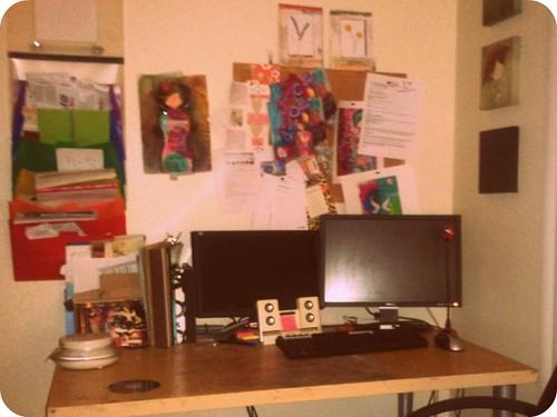 Desktop (current)