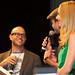 Comic-Con 2011 7497