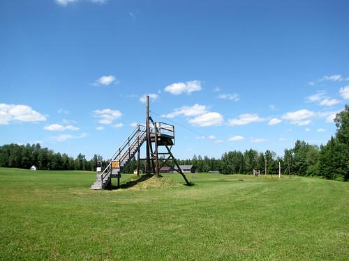 Baptist Park-22
