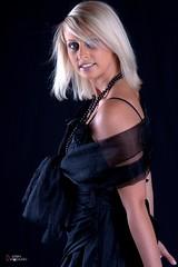 Anaëlle D.. (Didier-Lg) Tags: portrait sexy beauty face studio women retrato charm teen ritratto anaëlle visage modèle visageféminin