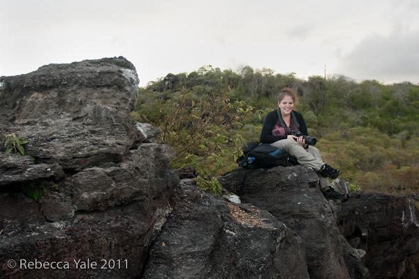 RYALE_Galapagos-268